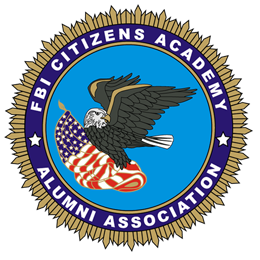 FBI Citizens Academy Alumni Association