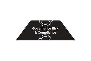 IS/IT Governance and Risk Management