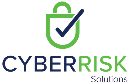 CyberRisk Solutions Logo